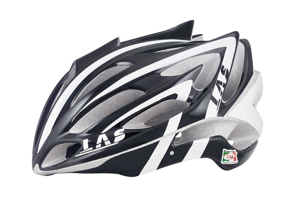 Medium LAS Bicycle Helmets