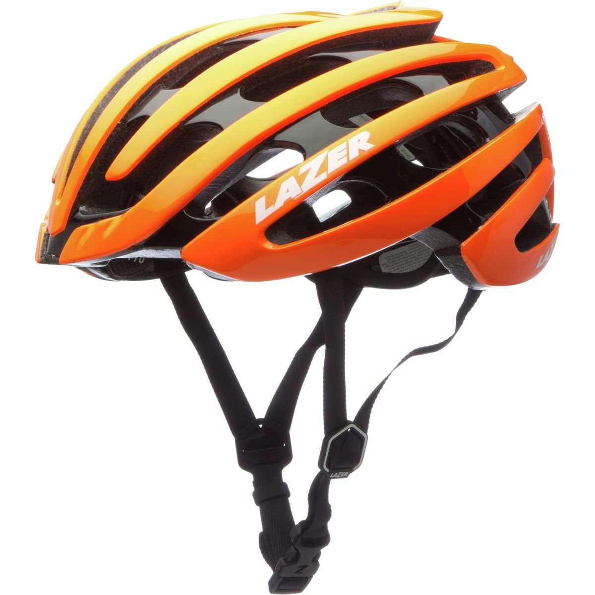 Medium Lazer Bicycle Helmets