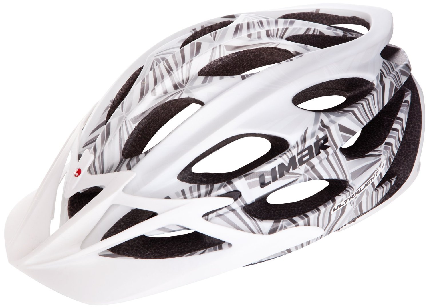 Medium Limar Bicycle Helmets
