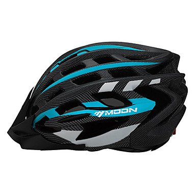 Medium OOFAY Bicycle Helmets