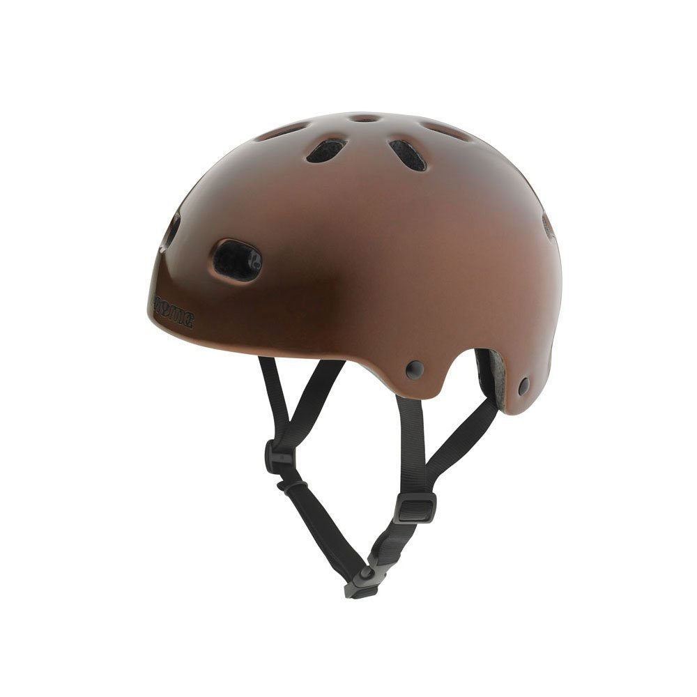 Medium Pryme Bicycle Helmets