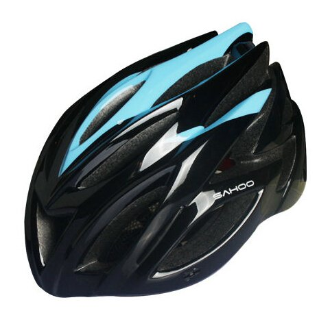 Medium SAHOO Bicycle Helmets