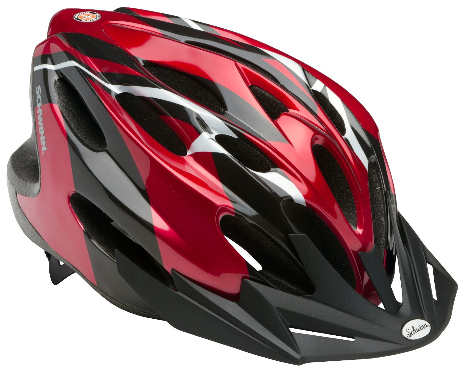 Medium Schwinn Bicycle Helmets