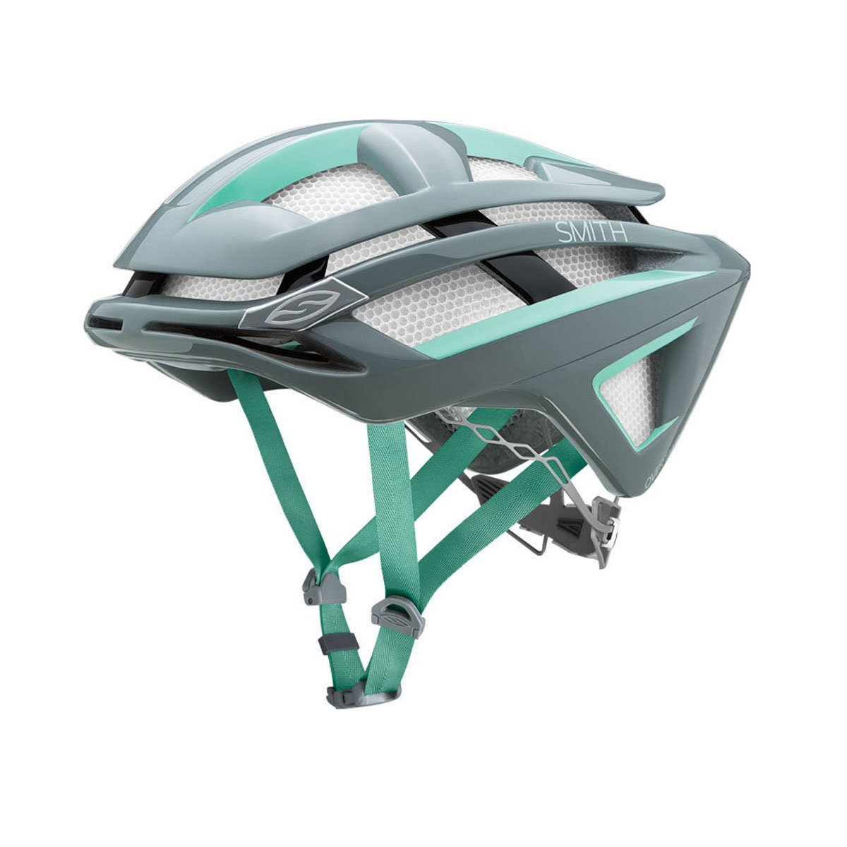 Medium Smith Optics Bicycle Helmets
