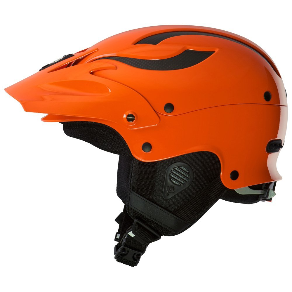 Medium Sweet Protection Bicycle Helmets