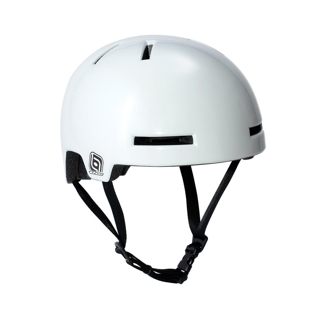 Medium THE Industries Bicycle Helmets