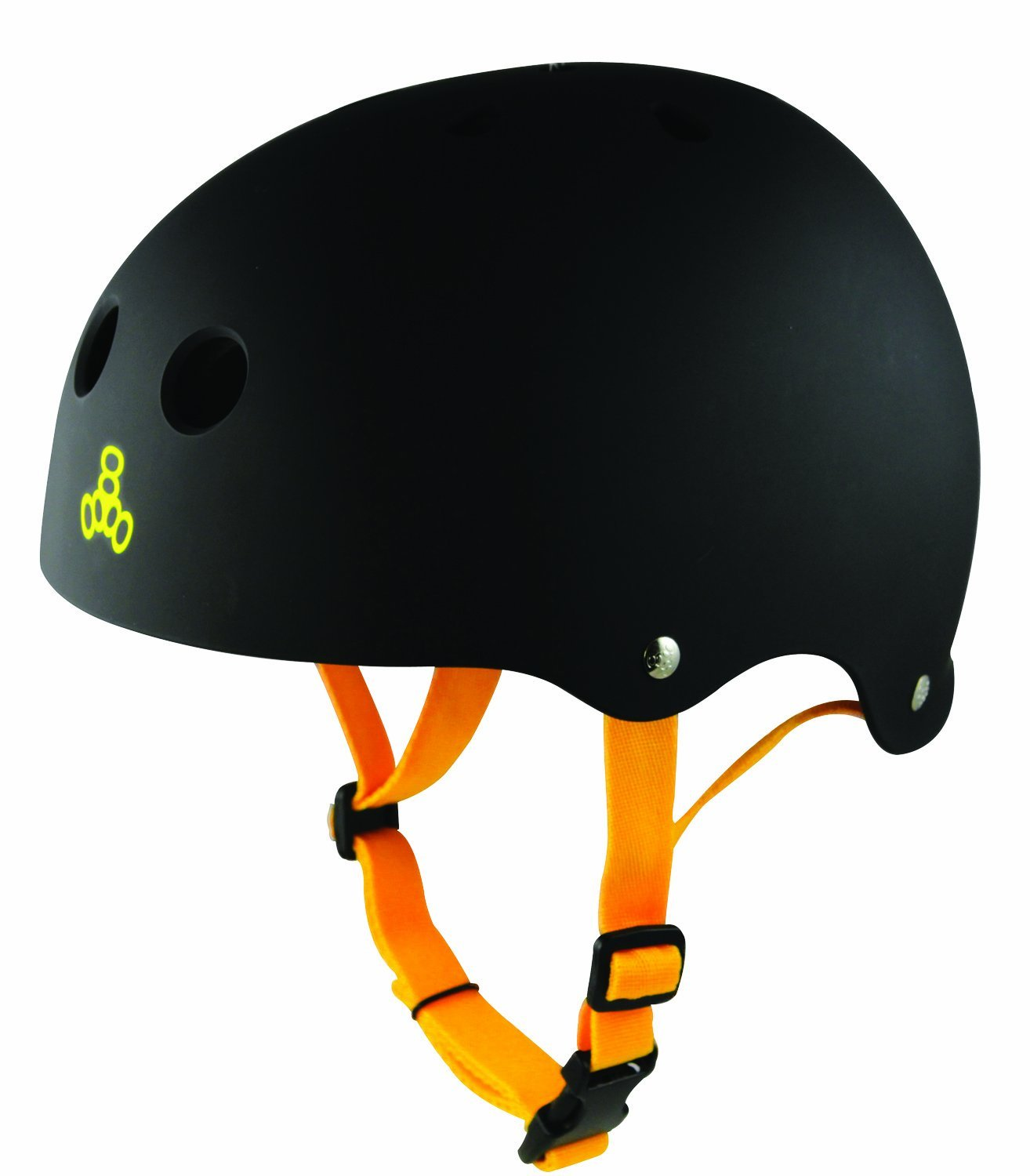 Medium Triple Eight Bicycle Helmets