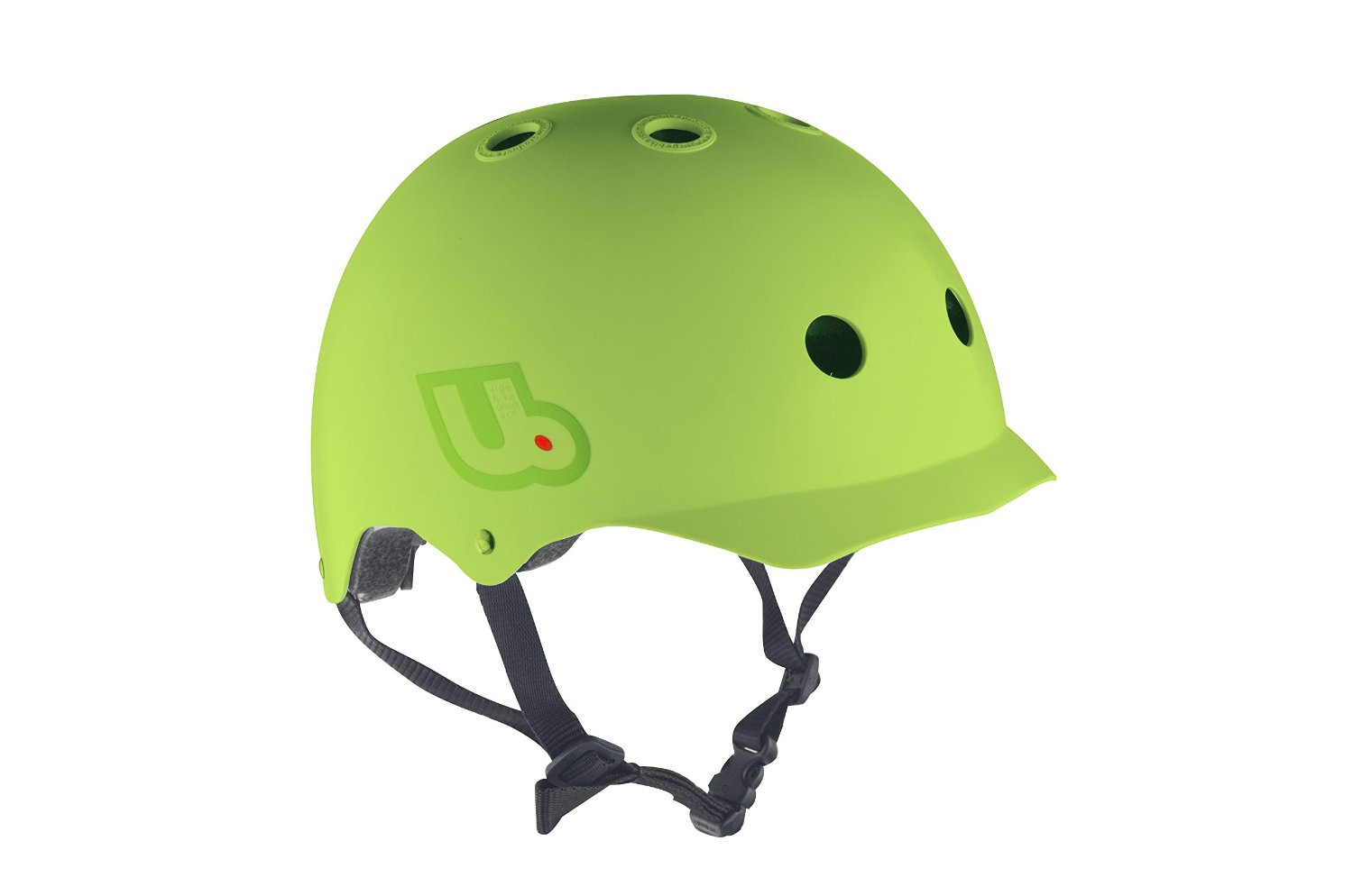 Medium Urge Bike Products Bicycle Helmets