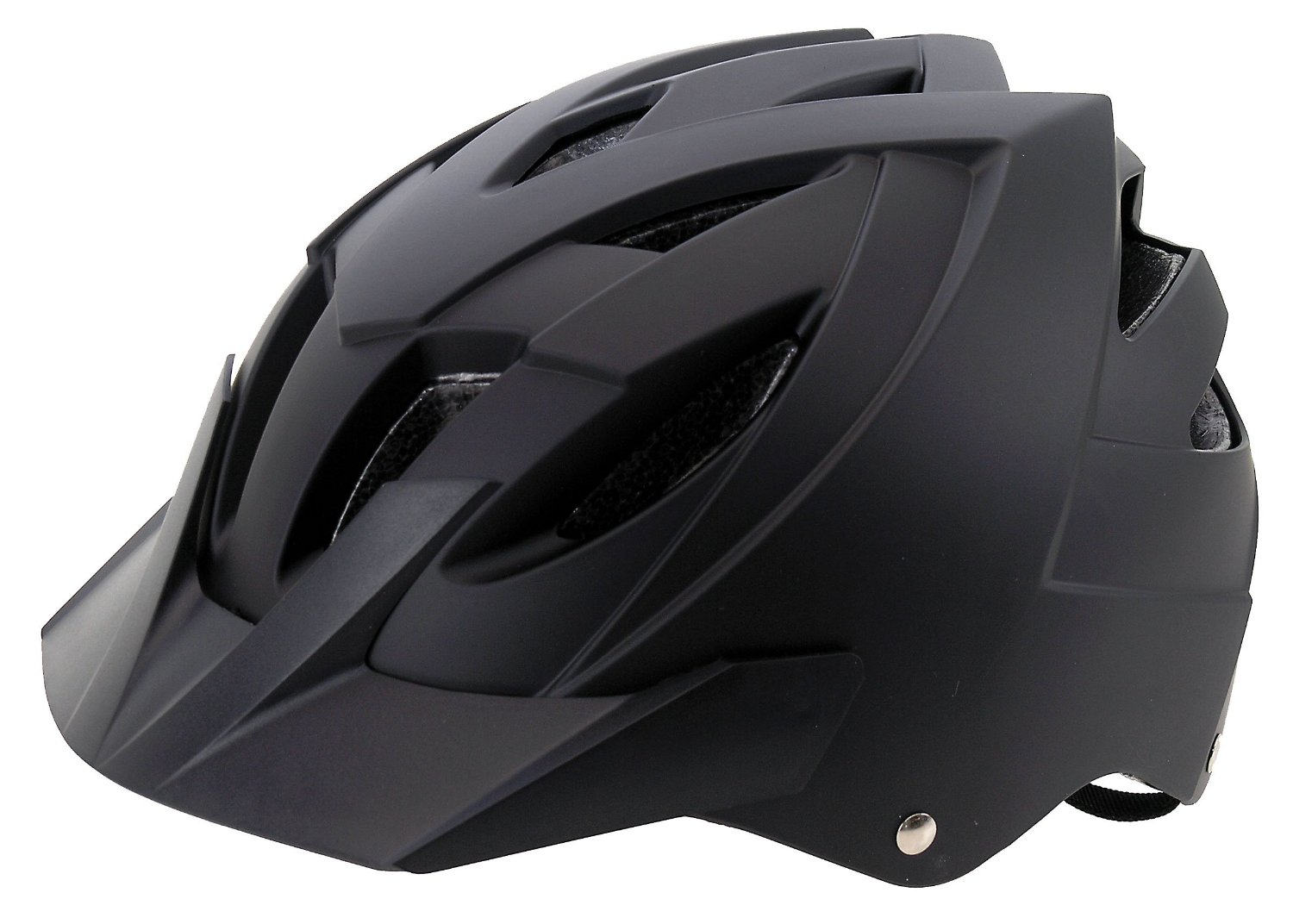 Medium Ventura Bicycle Helmets