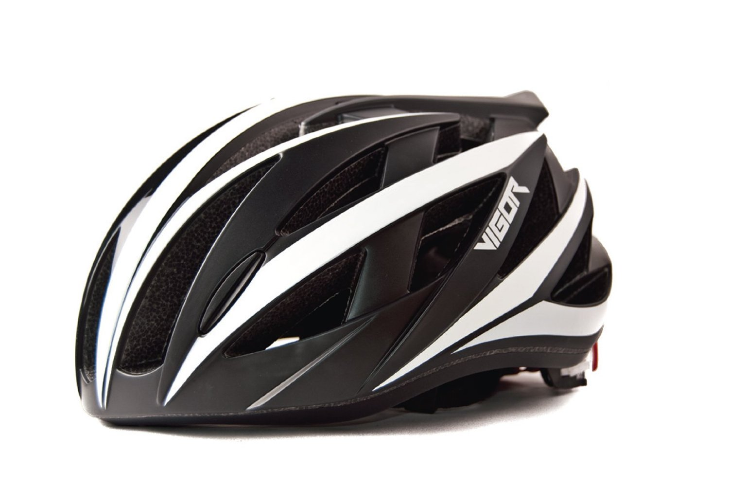 Medium Vigor Bicycle Helmets