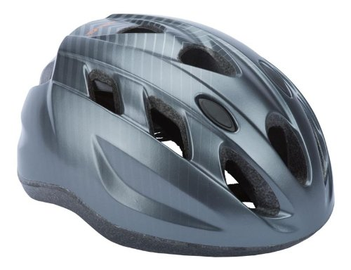 Medium XLC Bicycle Helmets