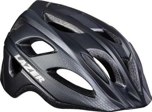 Medium Xtreme Motor Company Bicycle Helmets