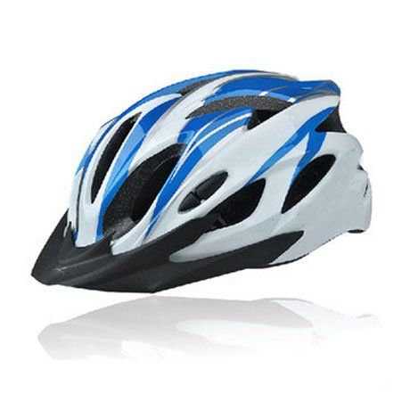 Mens Tourequi Bicycle Helmets