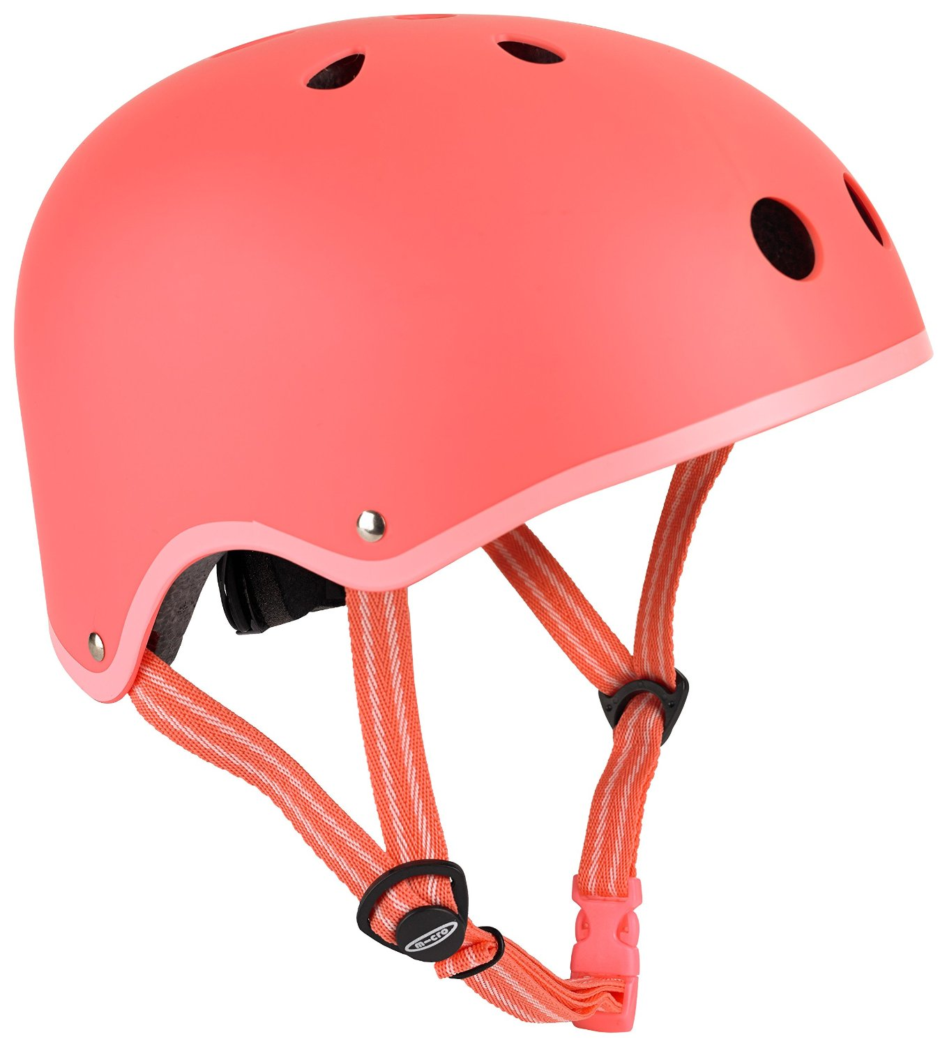 Micro Kickboard Bicycle Helmets