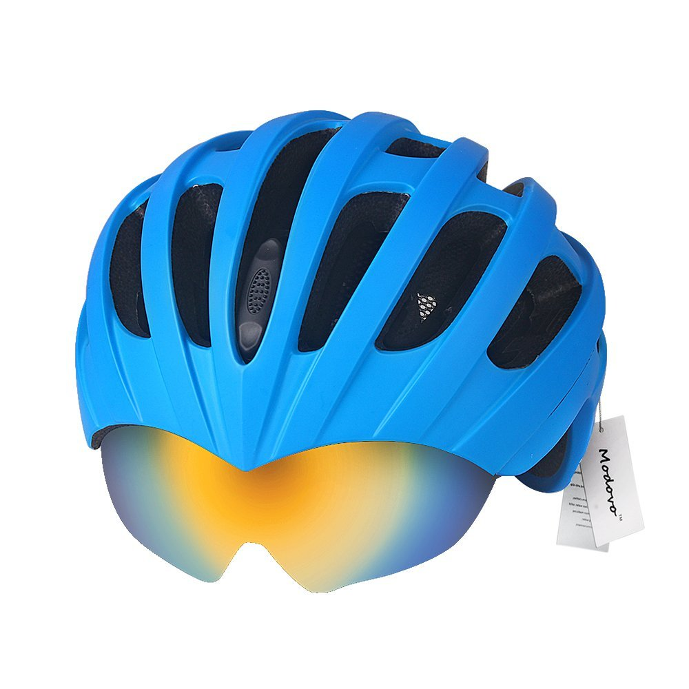 Modovo Bicycle Helmets