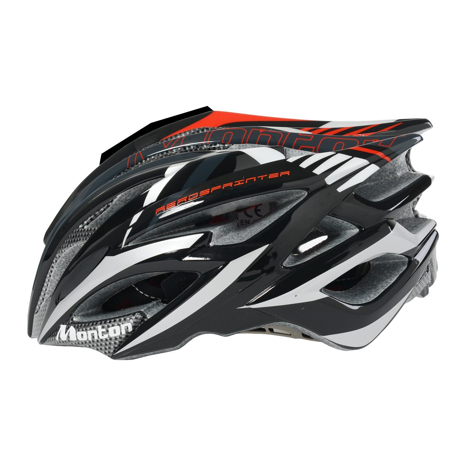 Monton Bicycle Helmets