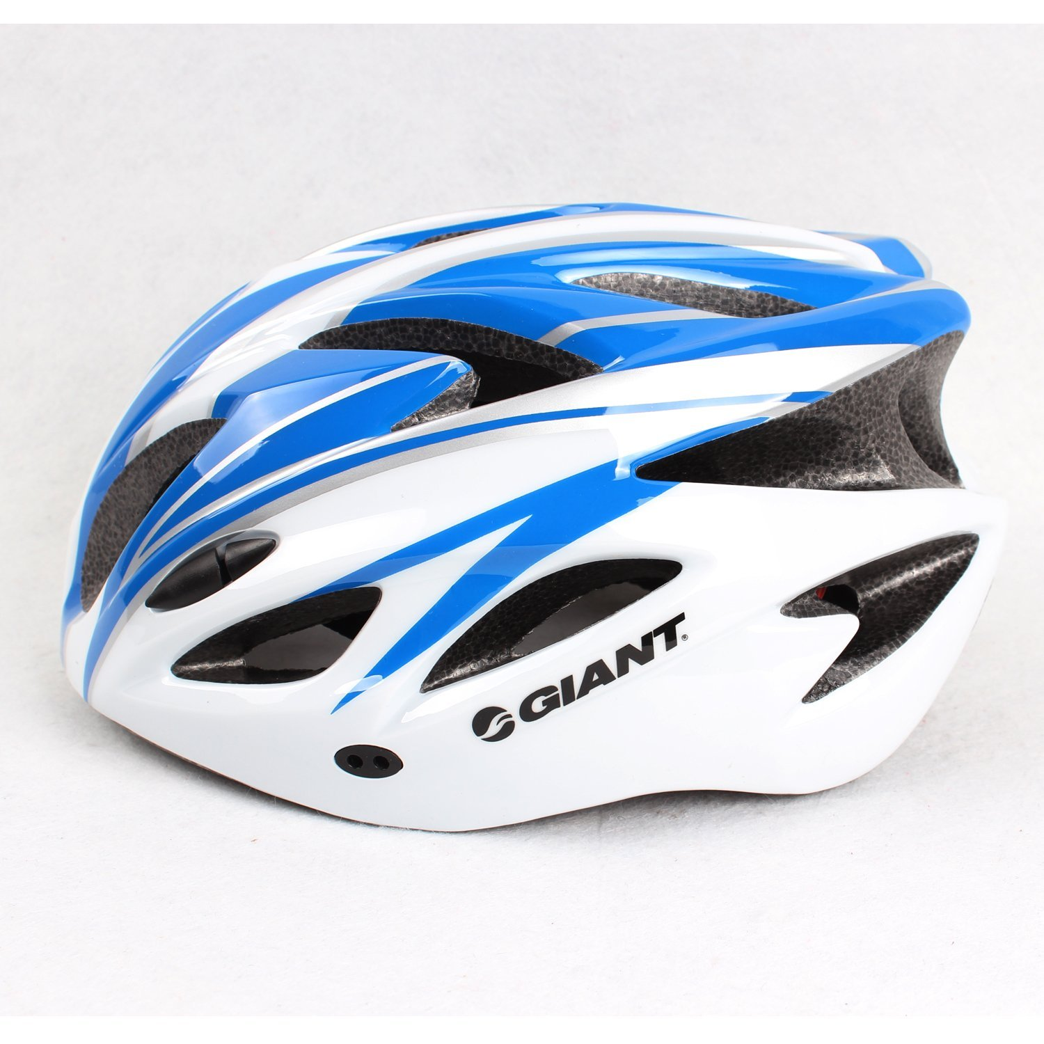 Mosso Bicycle Helmets