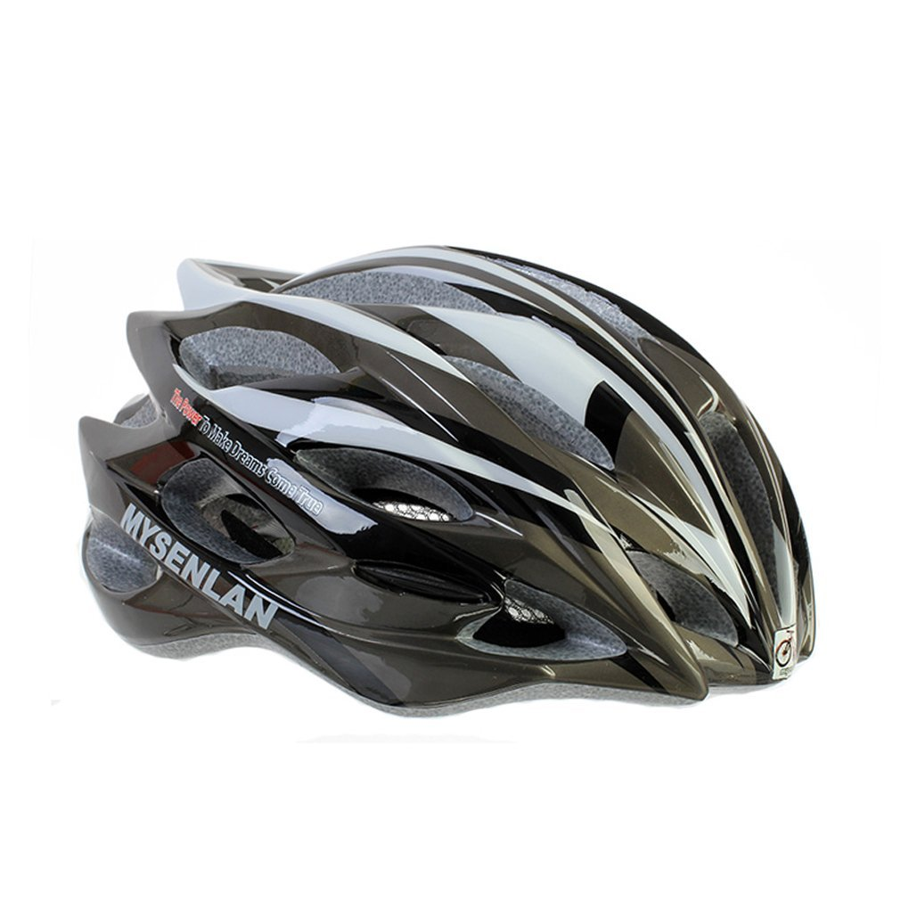 Mysenlan Bicycle Helmets