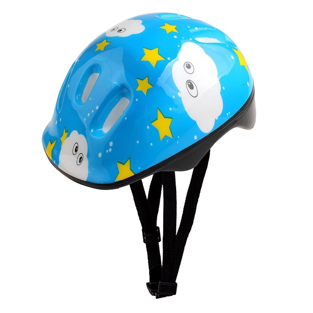 Northexplorer Bicycle Helmets