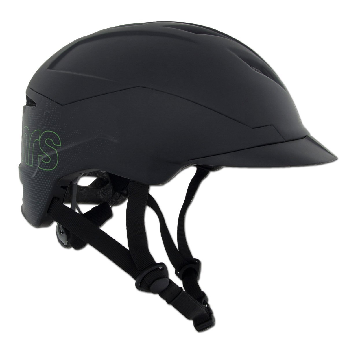 NRS Bicycle Helmets