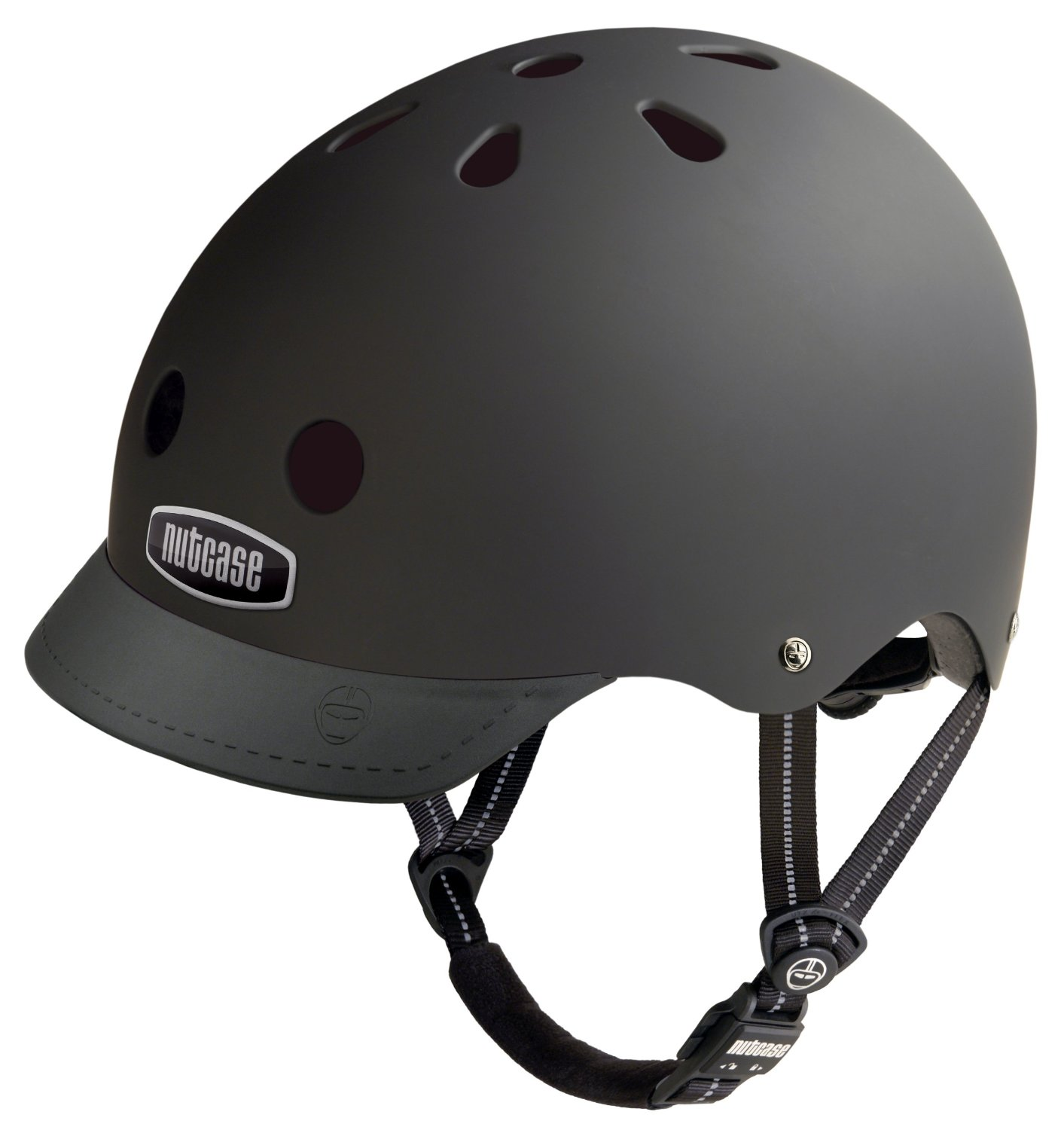 Nutcase Bicycle Helmets