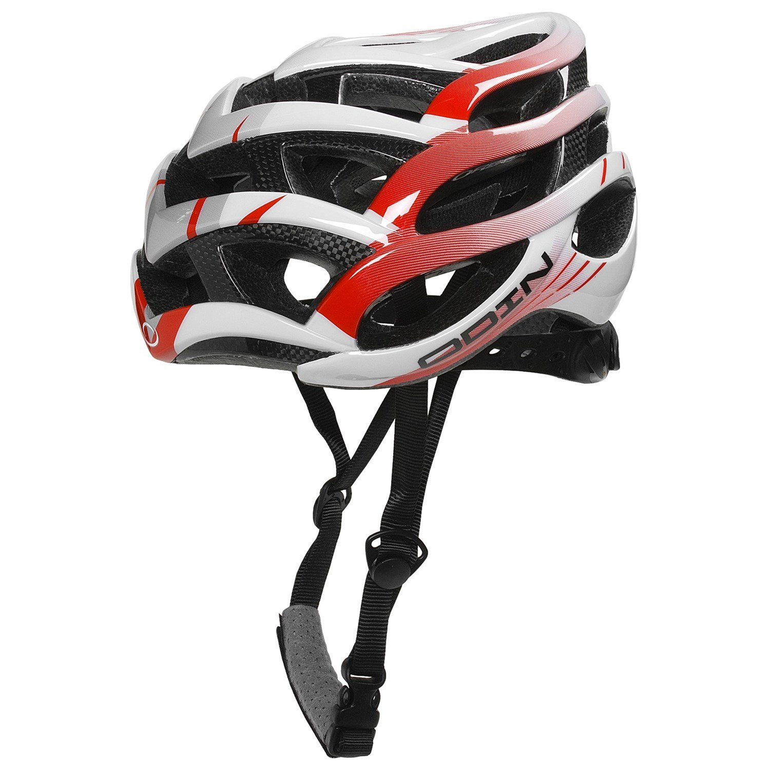 Orbea Bicycle Helmets