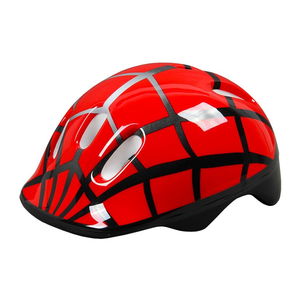 Panda Superstore Bicycle Helmets