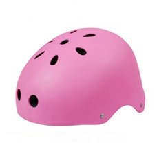 Pink Kids & Youth Interstellarr Bicycle Helmets