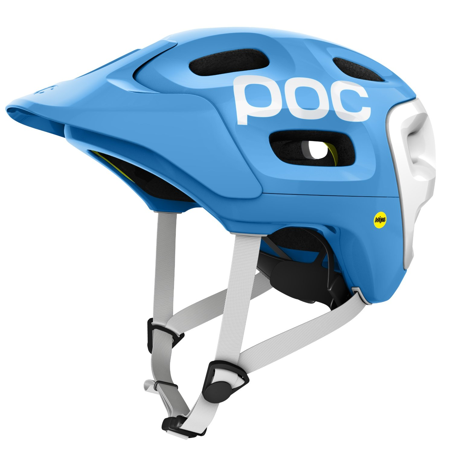 POC Bicycle Helmets