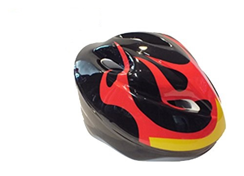 Prime Time Toys Bicycle Helmets