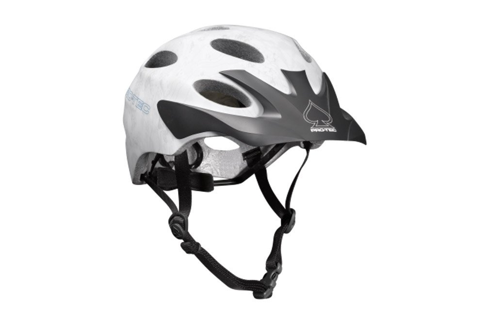 ProTec Bicycle Helmets