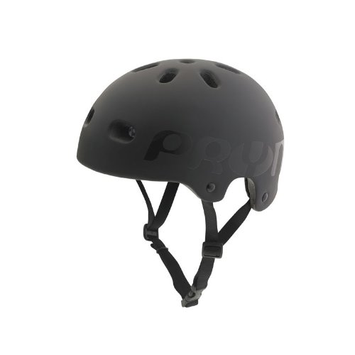 Pryme Bicycle Helmets