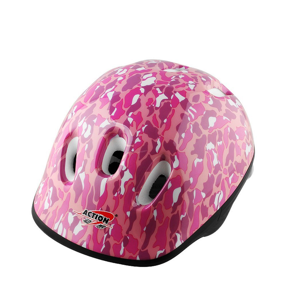Purple Panda Superstore Bicycle Helmets