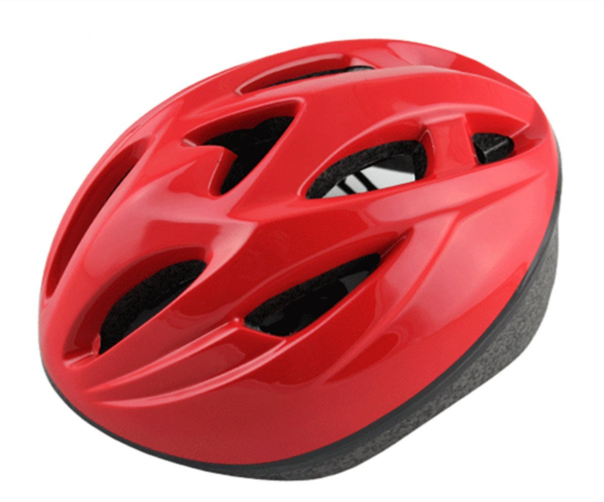QandSweet Bicycle Helmets