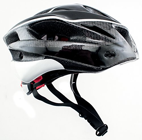 RALEIGH Bicycle Helmets