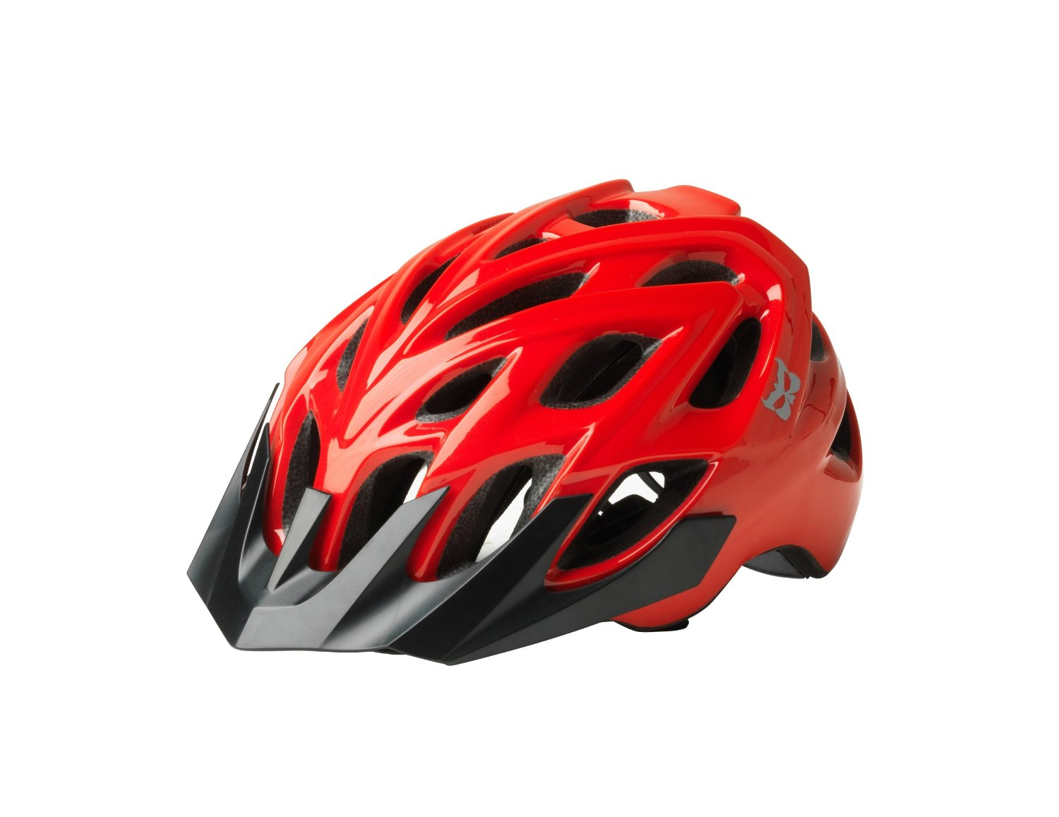 Red Kali Protectives Bicycle Helmets