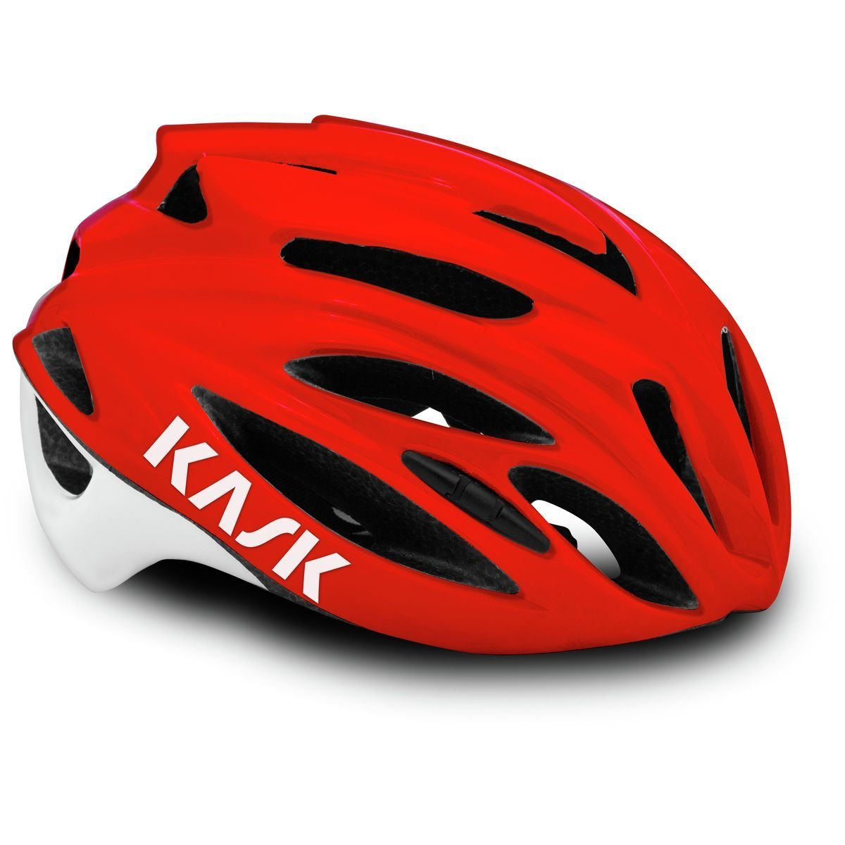 Red Kask Bicycle Helmets