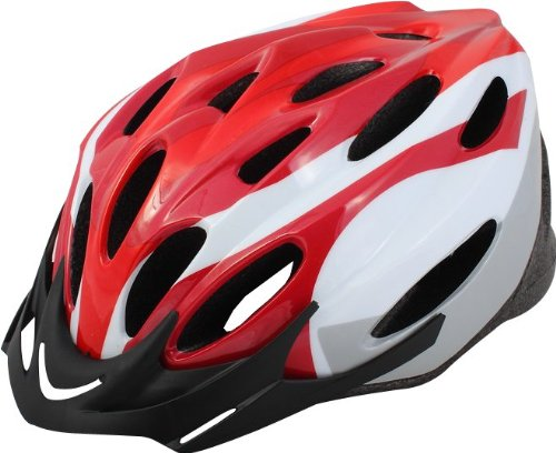 Rhoads Bicycle Helmets