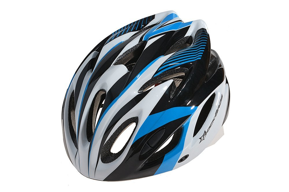 RockBros Bicycle Helmets