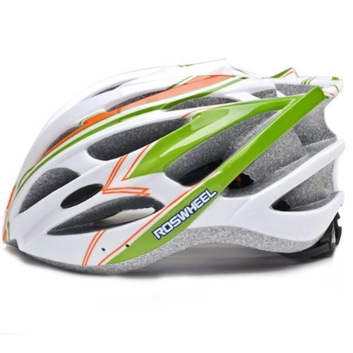Roswheel Bicycle Helmets