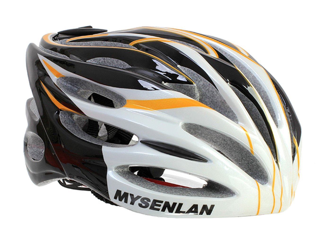 Rusuoo Bicycle Helmets