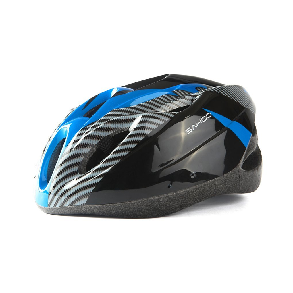 SAHOO Bicycle Helmets