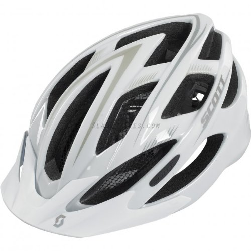 SCOTT Bicycle Helmets