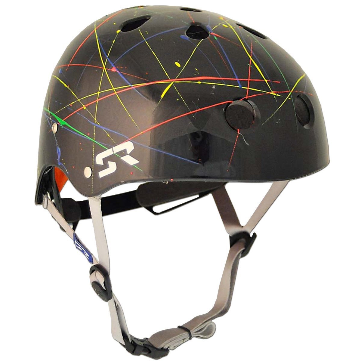 Shred Ready Bicycle Helmets