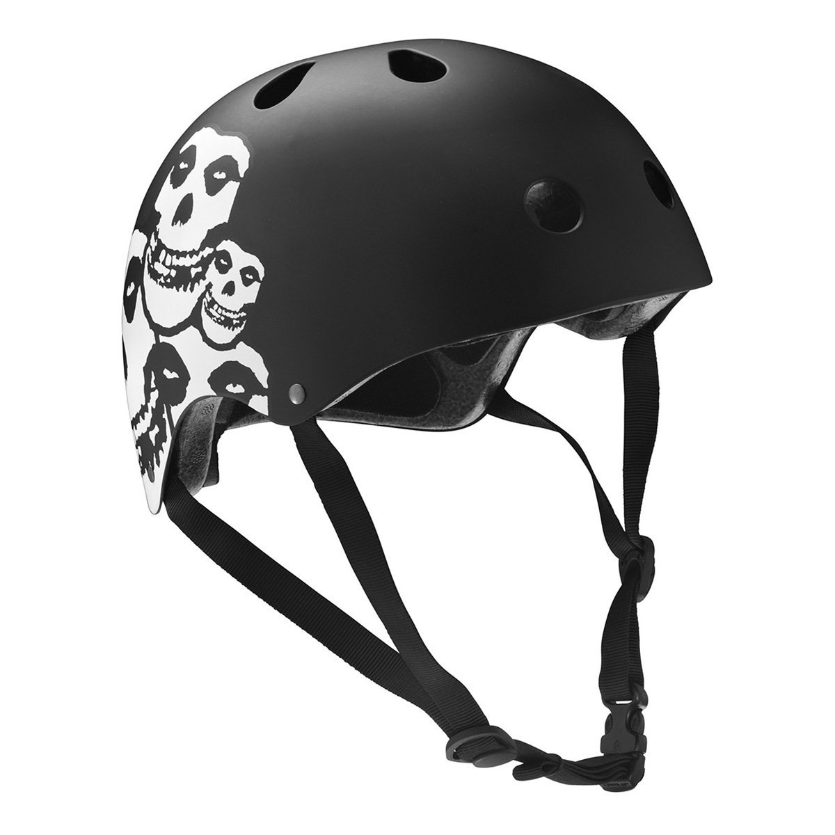 SixSixOne Bicycle Helmets