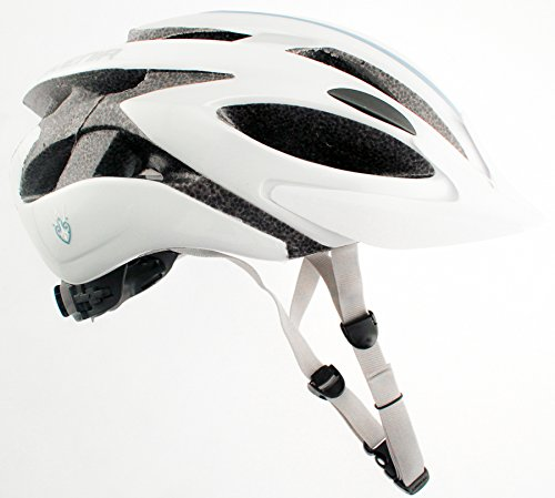 Sizes of Avenir Bicycle Helmets