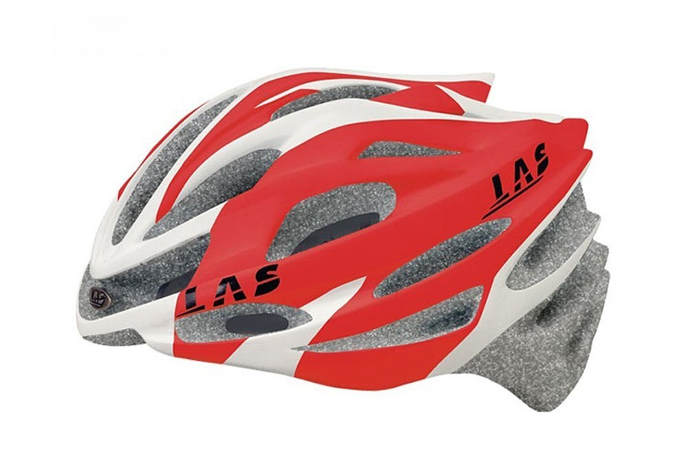 Sizes of LAS Bicycle Helmets
