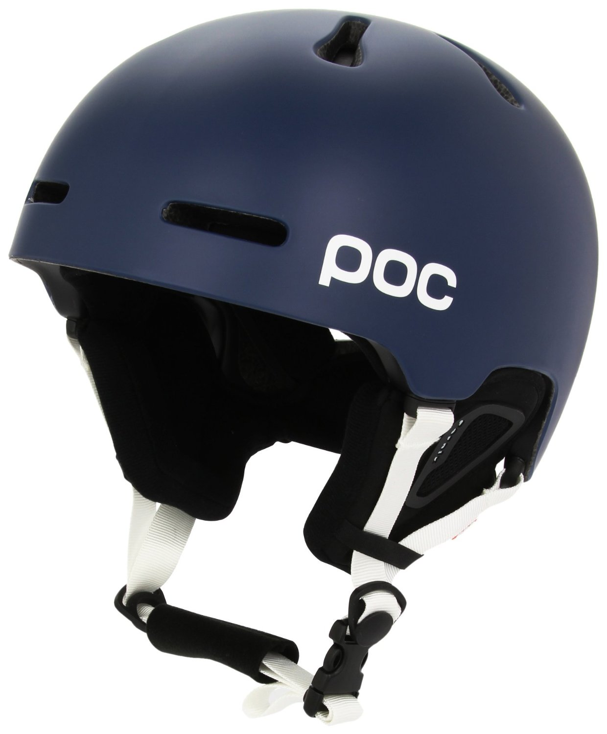 Sizes of POC Bicycle Helmets