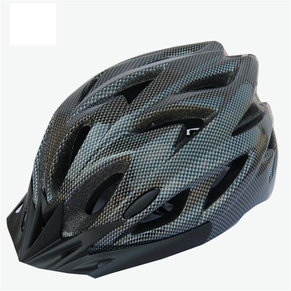 Sizes of Schwinn Bicycle Helmets
