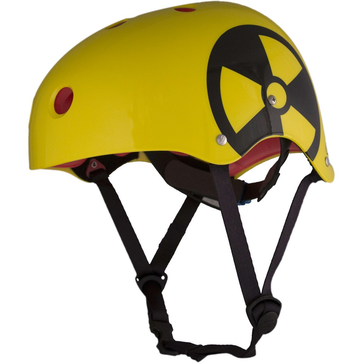 Sizes of Shred Ready Bicycle Helmets